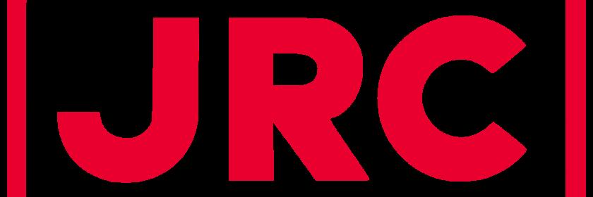JRC_company