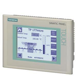 simatic_panel_touch